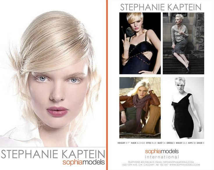Model Comp Card Template Best 25 Model P Card Ideas Only On Pinterest