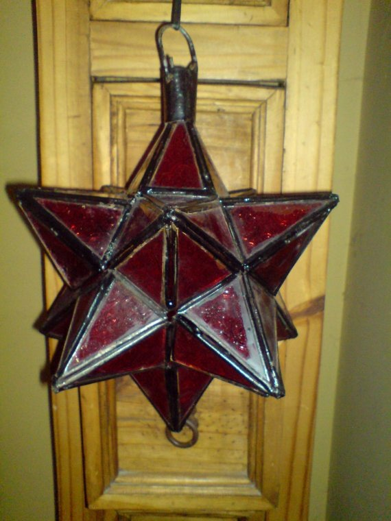 Moroccan Paper Lanterns 17 Best Images About Moroccan Star Lanterns On Pinterest
