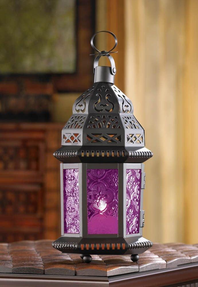 Moroccan Paper Lanterns Best 25 Moroccan Style Ideas On Pinterest
