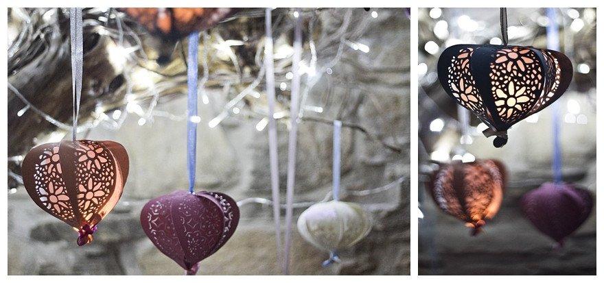 Moroccan Paper Lanterns Exotic Morocco themed Wedding Inspiration Shoot