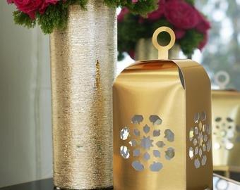 Moroccan Paper Lanterns Moroccan Lantern