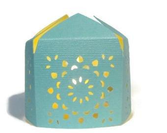 Moroccan Paper Lanterns Set Of 10 Moroccan Lanterns Paper Lanterns for Wedding