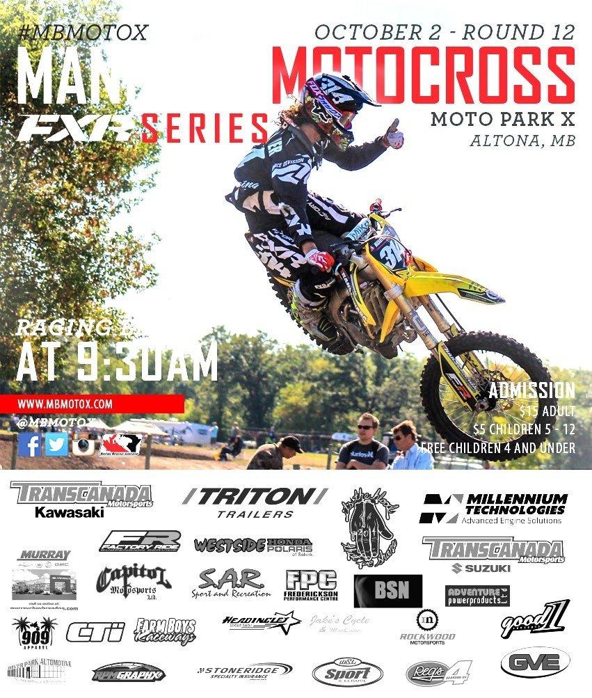 Motocross Sponsorship Resume Template Motocross Sponsorship Resume Template