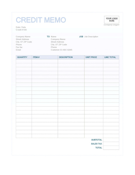 Ms Office Invoice Template Invoices – Fice Intended for Microsoft Word Invoice