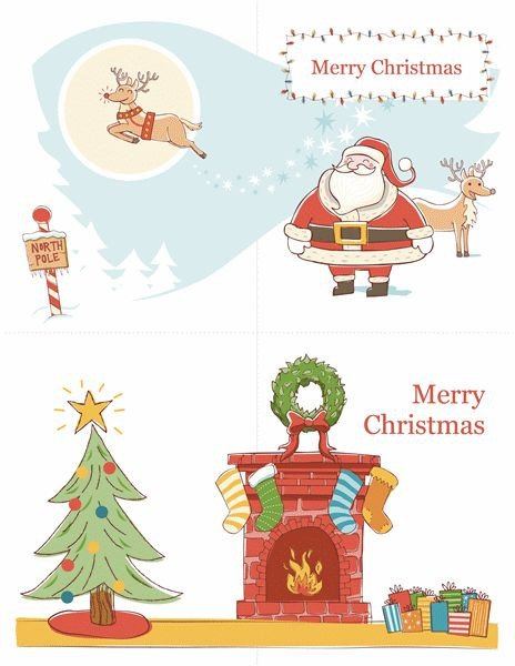 Ms Word Christmas Templates 74 Best My Favorite Internet Word Templates Images On