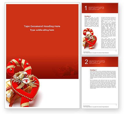 Ms Word Christmas Templates Christmas Stationery Templates Microsoft Word Freemixfs