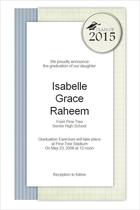 Ms Word Invitation Template 50 Microsoft Invitation Templates Free Samples