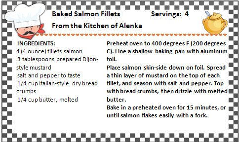 Ms Word Recipe Template Recipe Card Templates for Ms Word