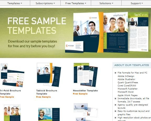 Ms Word Template Free Download Download Free Microsoft Word Templates