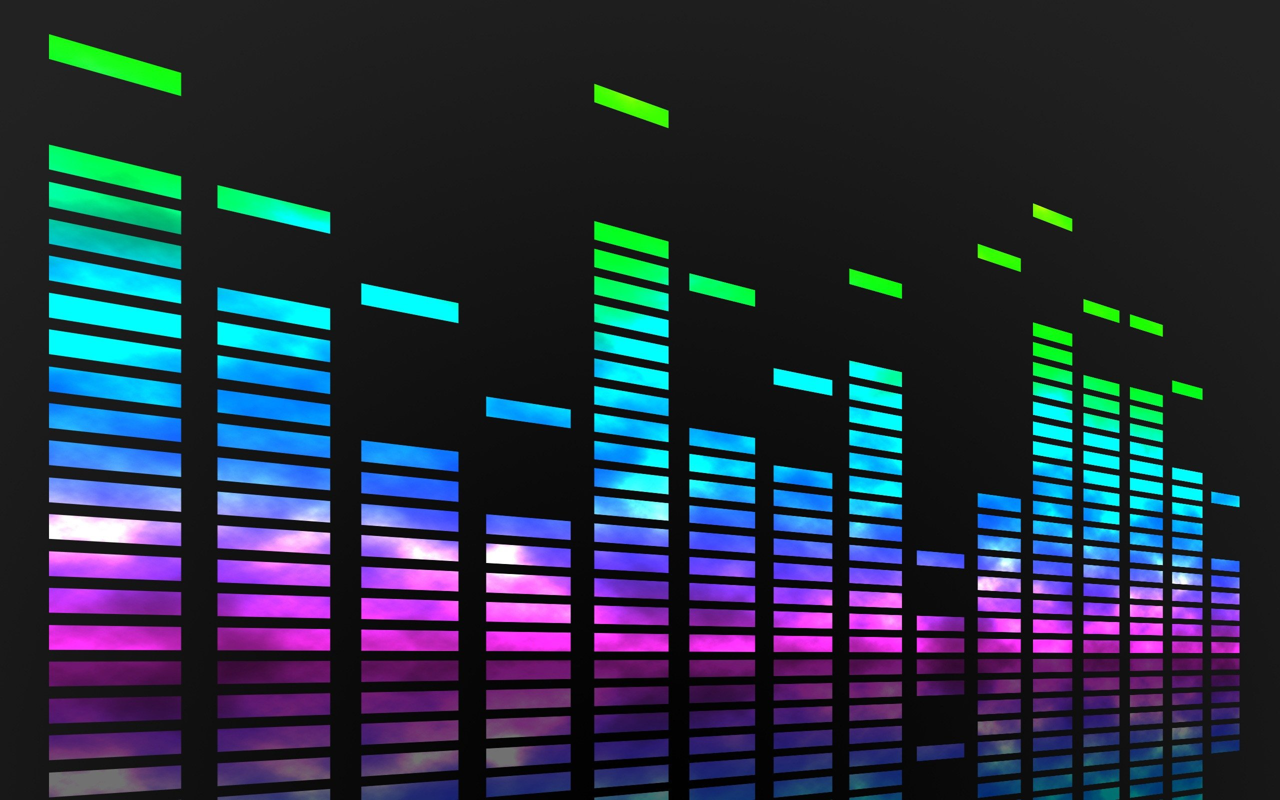 Music Wallpapers and Backgrounds Djcoyotegreatfallsmt Music for Any Celebration