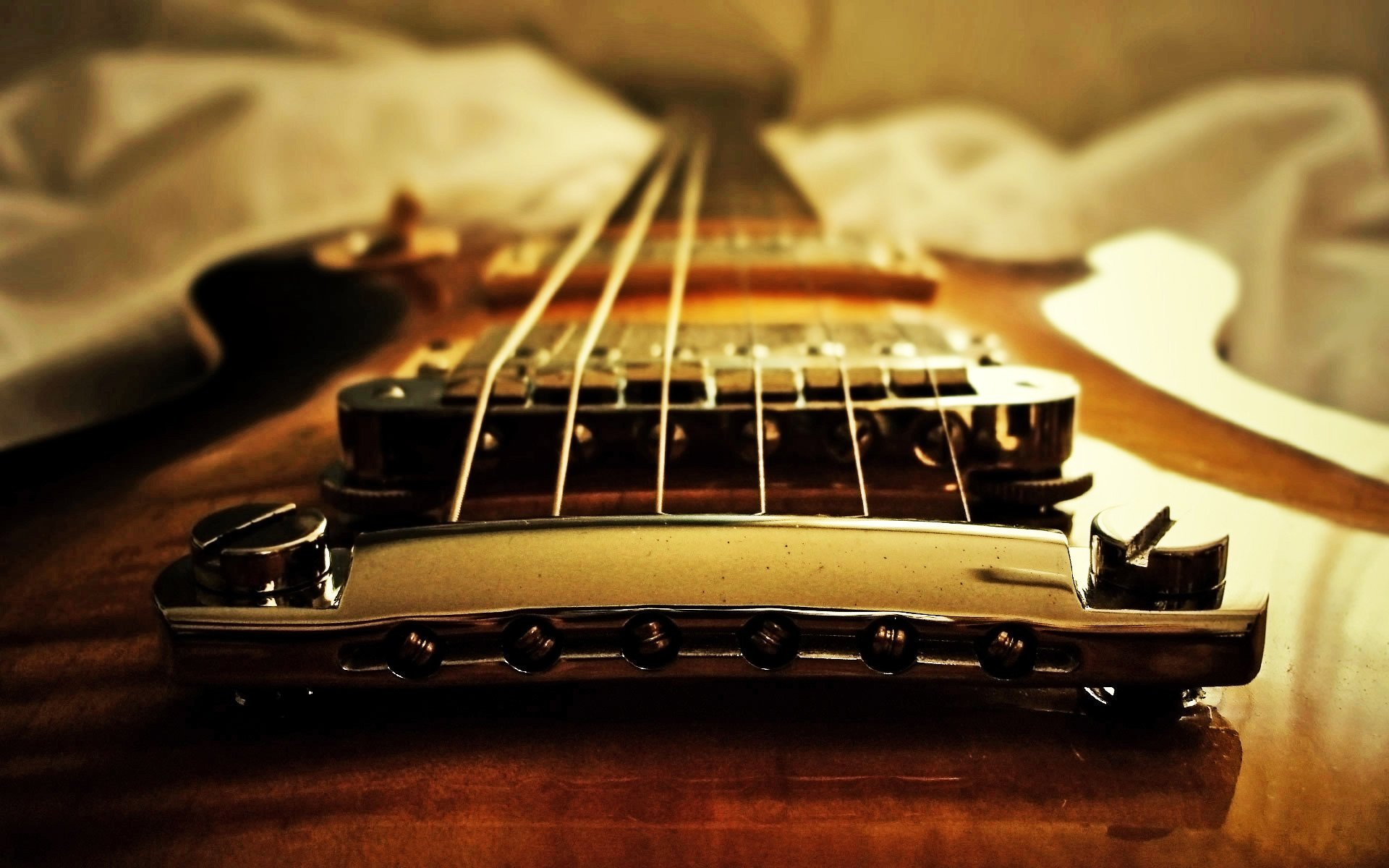 Music Wallpapers and Backgrounds Download Free Country Music Backgrounds