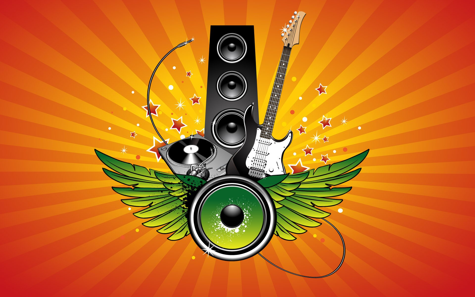 Music Wallpapers and Backgrounds Free Music Wallpaper Background for Mobile Pc and Mac