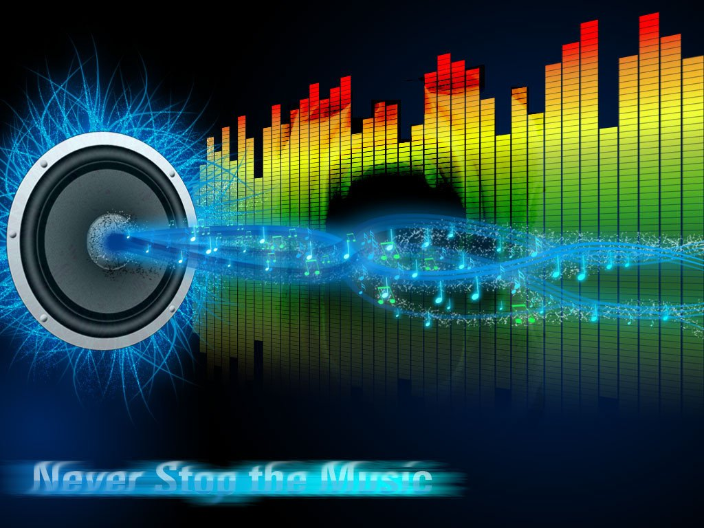 Music Wallpapers and Backgrounds Rap Music Wallpapers Wallpaper Cave
