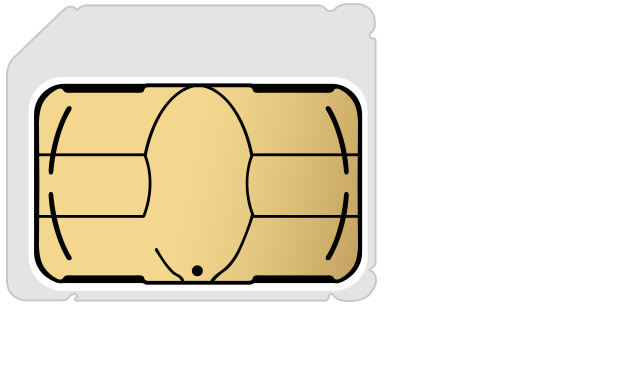 Nano Sim Template 8 5x 11 Jaki Rozmiar Karty Sim Pasuje Do Telefonu iPhone Lub Ipada