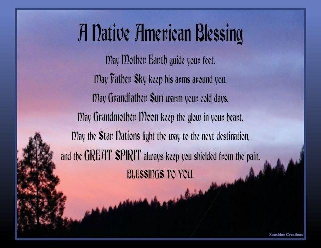 Navajo Funeral Prayer 477 Best Wyandot Indians Images On Pinterest