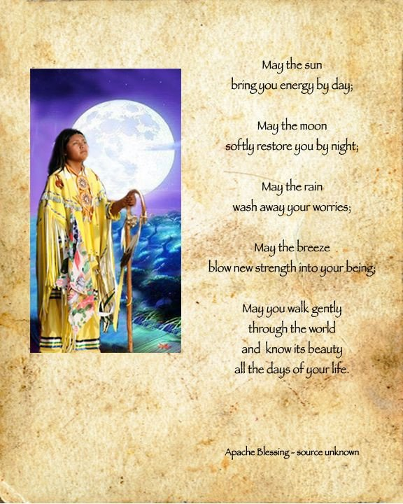 Navajo Funeral Prayer 8 Best Native American Prayers for Thanksgiving Images On