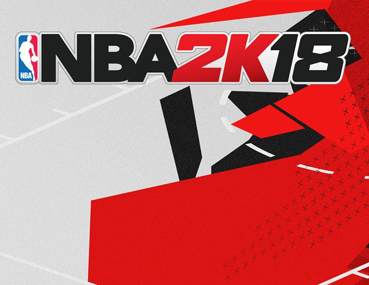 Nba 2k18 Cover Template Buy Nba 2k18 Activation Key On Steam and
