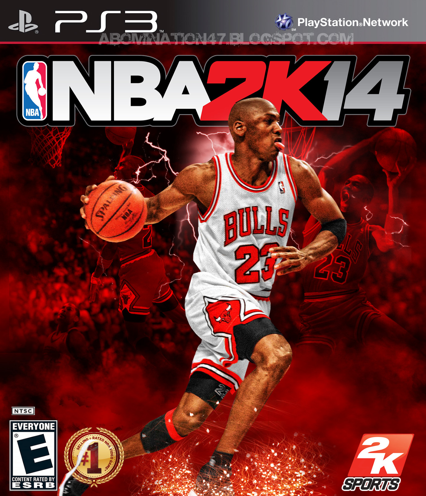 Nba 2k18 Cover Template Nba 2k14 Free Download Free Pc Download Games
