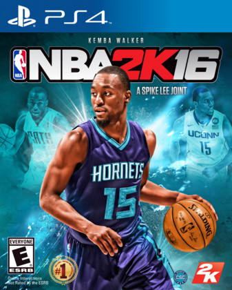 Nba 2k18 Cover Template Nba 2k16 Custom Covers Operation Sports forums