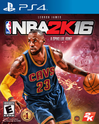 Nba 2k18 Cover Template Nba 2k16 Custom Covers Page 10 Operation Sports forums