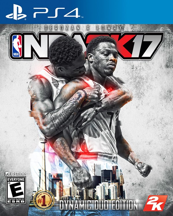 Nba 2k18 Cover Template Nba 2k17 Cover Concepts On Behance