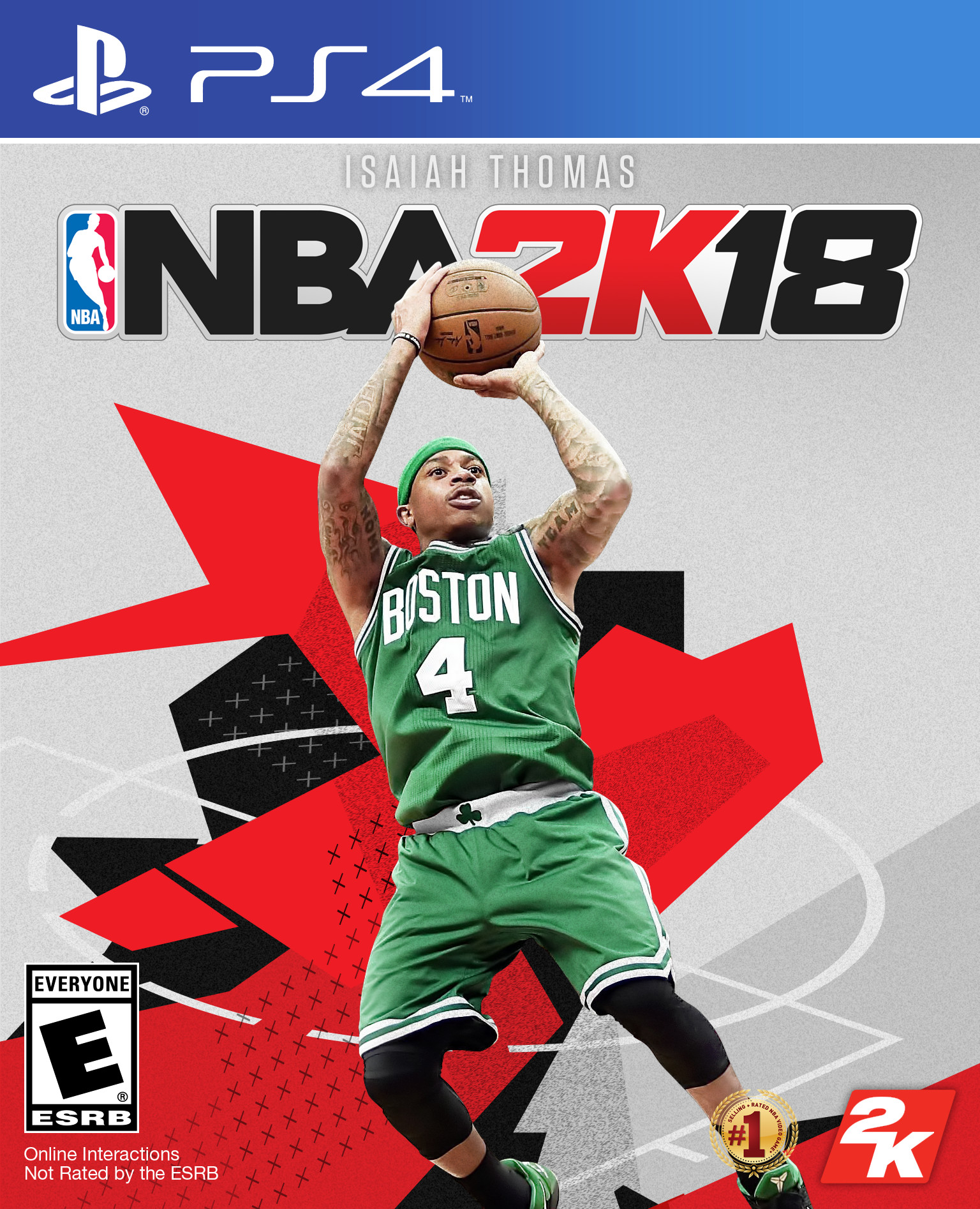 Nba 2k18 Cover Template Nba 2k18 Custom Covers Page 3 Operation Sports forums