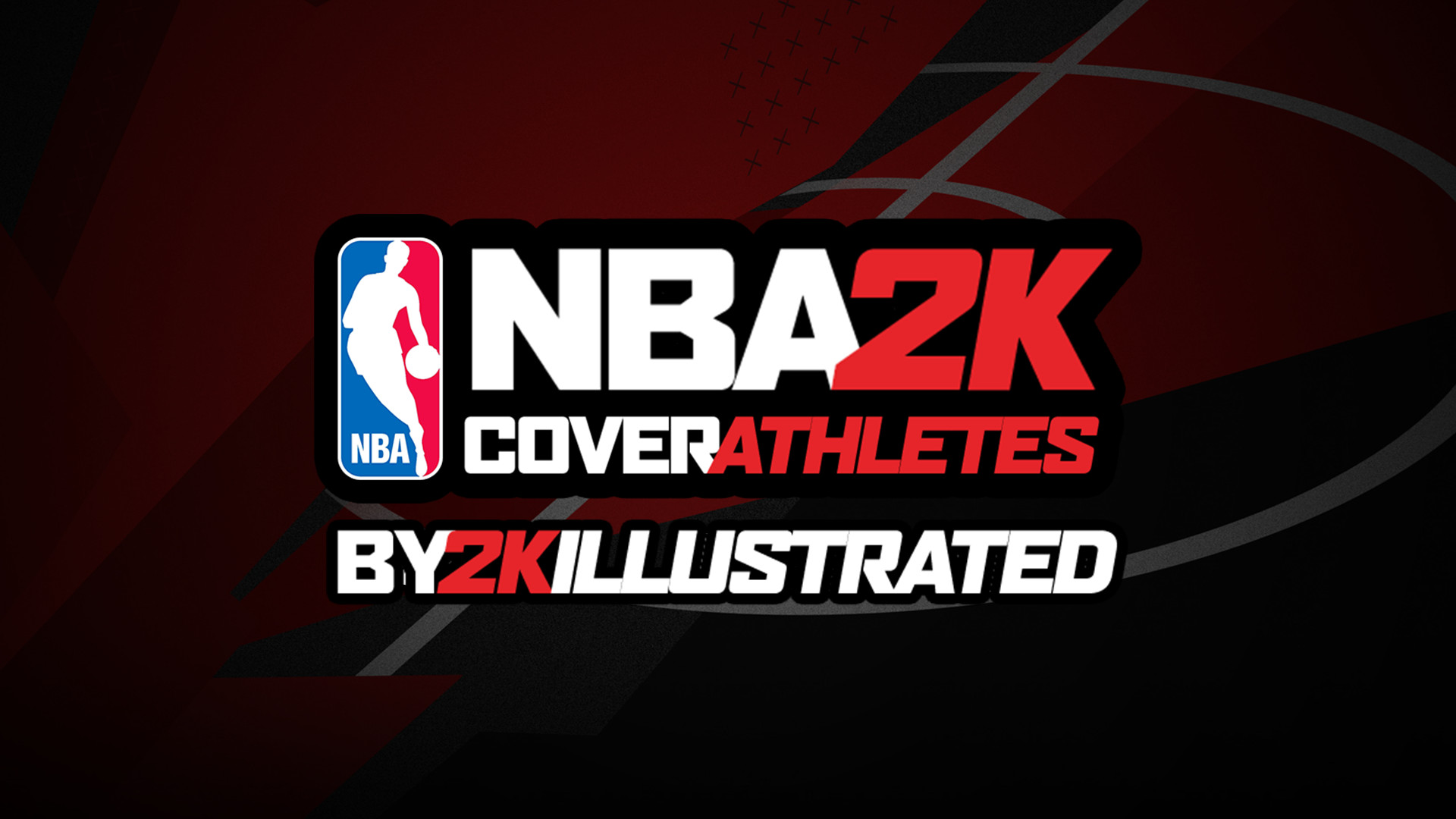 Nba 2k18 Cover Template Nba 2k19 Cover athletes Collection forums 2kmtcentral