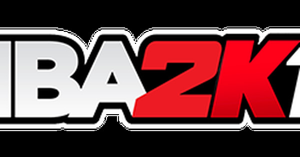 Nba 2k18 Cover Template Nba 2k19 News Major Announcement Ing On July 2