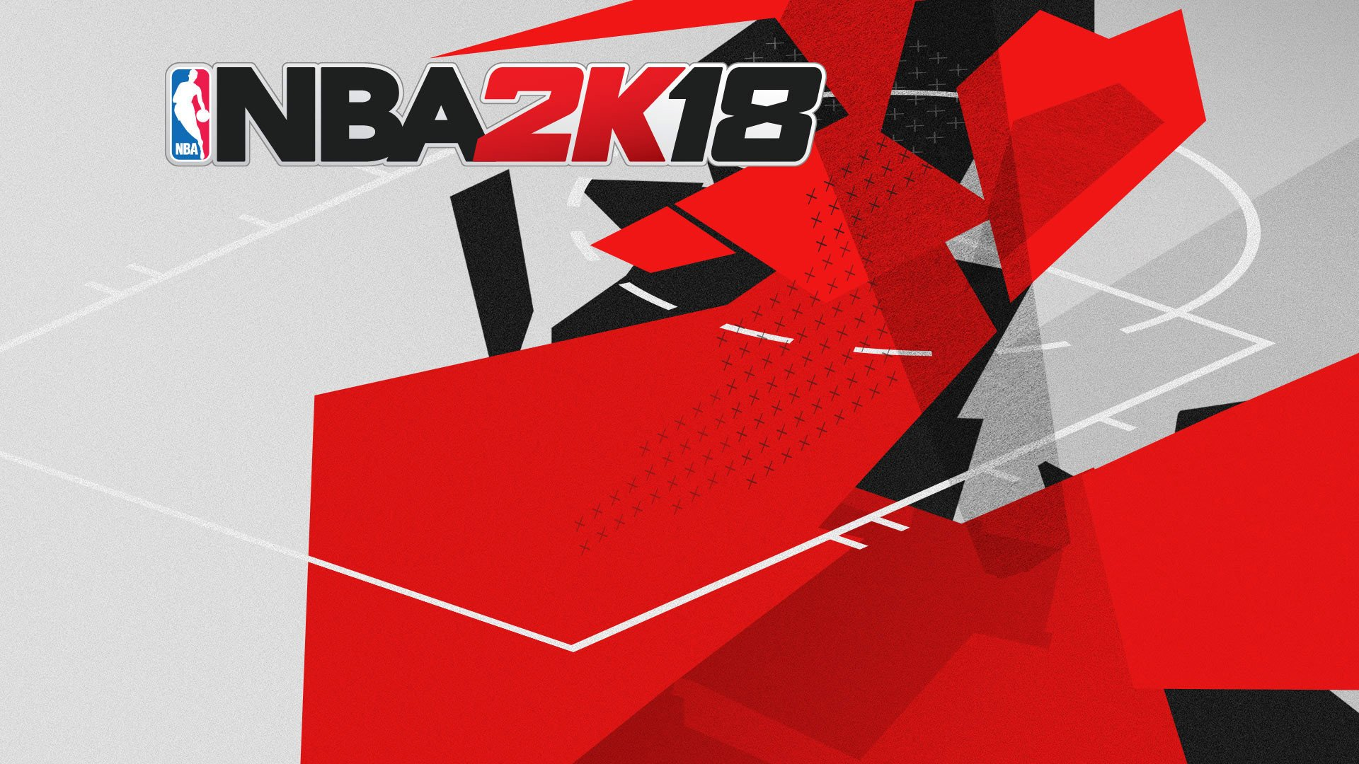 Nba 2k18 Cover Template Ready to Play Nba 2k18 Try It Out In September – Gaming