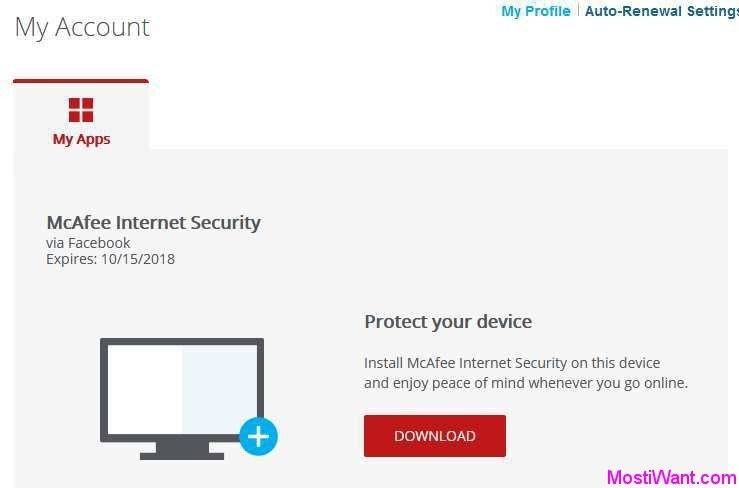 New 3ds Xl Skin Template Mcafee Internet Security 2018 Free Download 6 Month Full