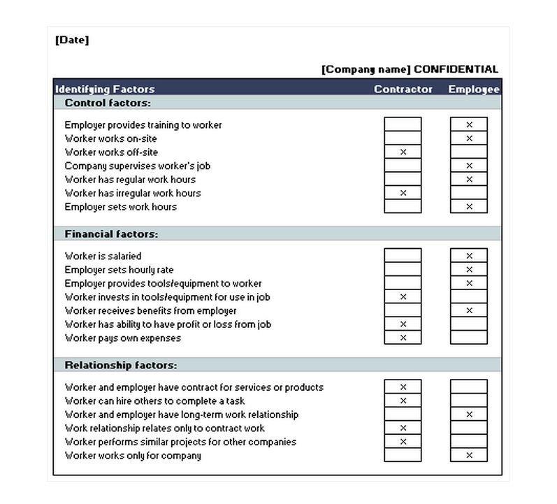 New Employee Checklist Template Excel New Employee orientation Checklist Excel