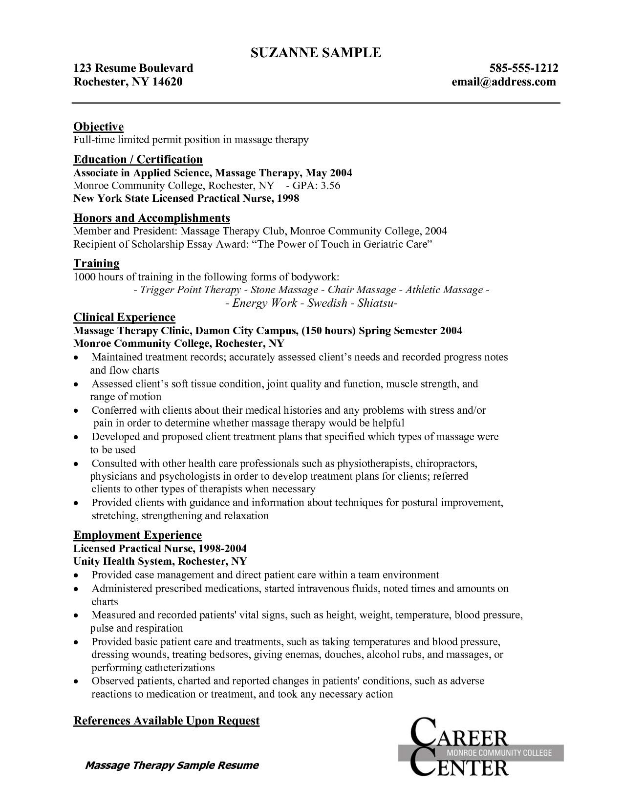 New Grad Nursing Resume Templates Geriatric Nurse Resume Resume Ideas