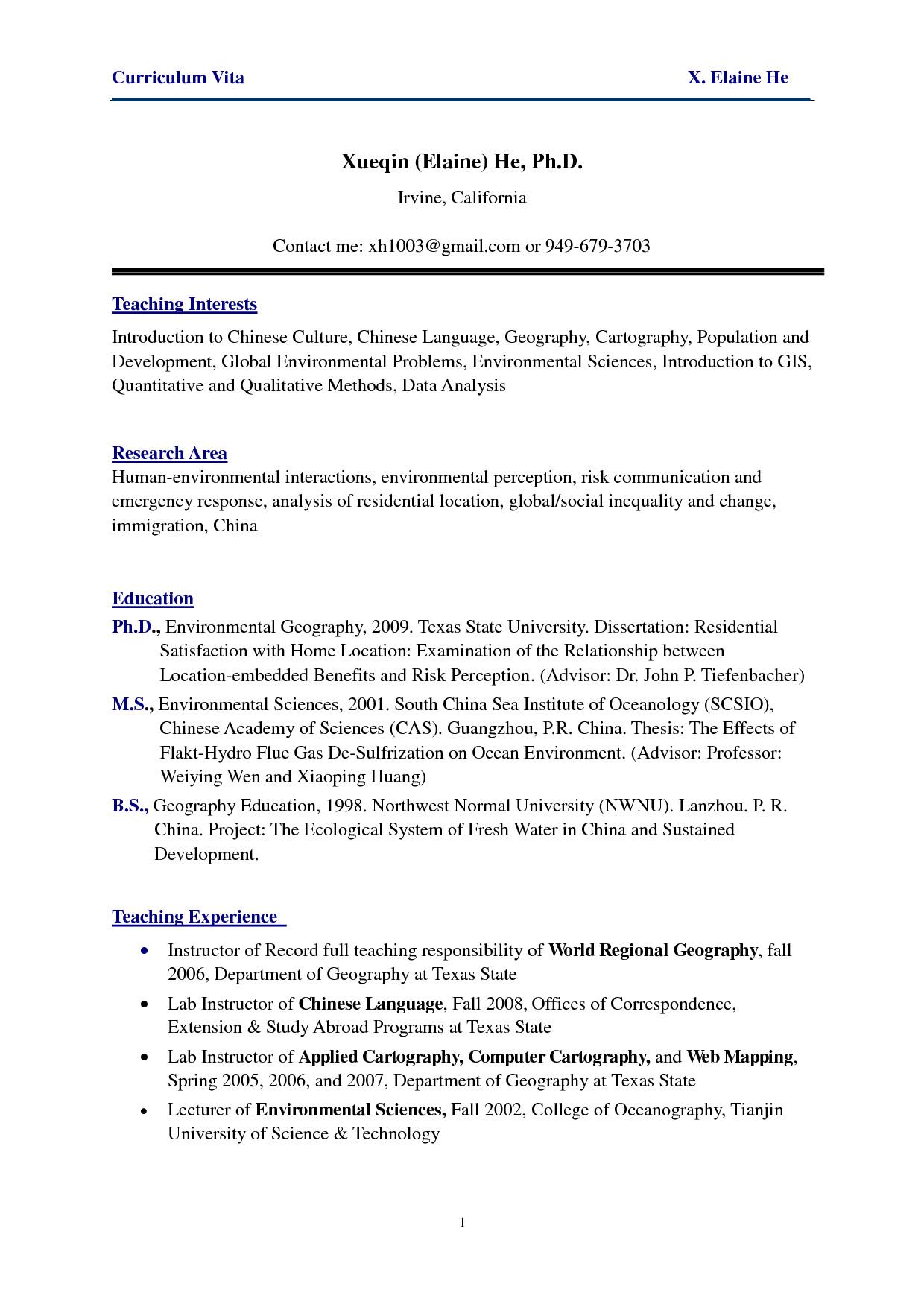 New Grad Nursing Resume Templates New Grad Lpn Resume Sample Nursing Hacked