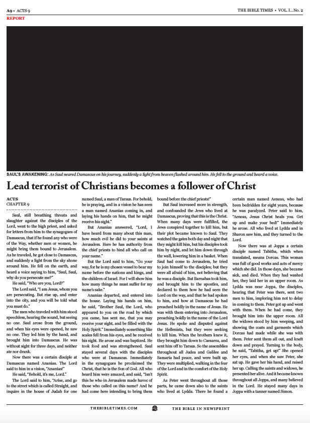 "New York Times Newspaper Template ""new York Times"" Newspaper Template High Quality Adobe"