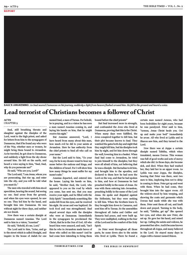 "New York Times Newspaper Template ""new York Times"" Newspaper Template High Quality Adobe"