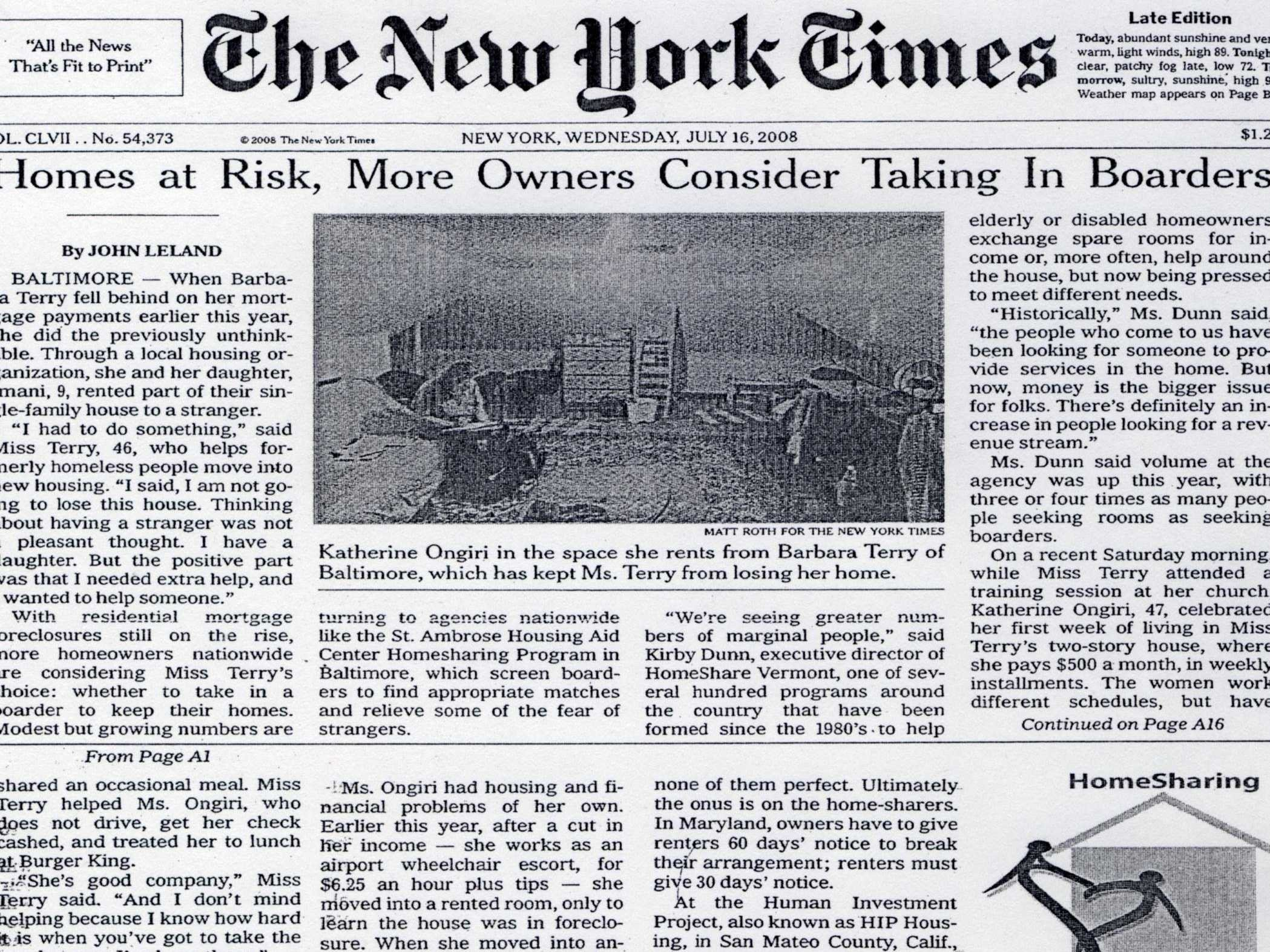 New York Times Template 21 Of the Old New York Times Template