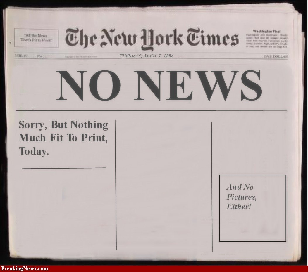 New York Times Template E Sit by the Hearth April 2010