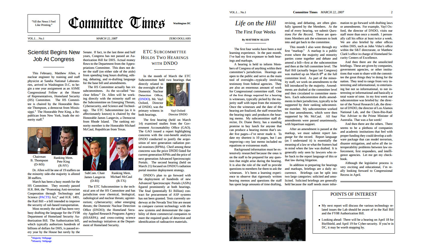 New York Times Template Magazine Template Tex Latex Stack Exchange