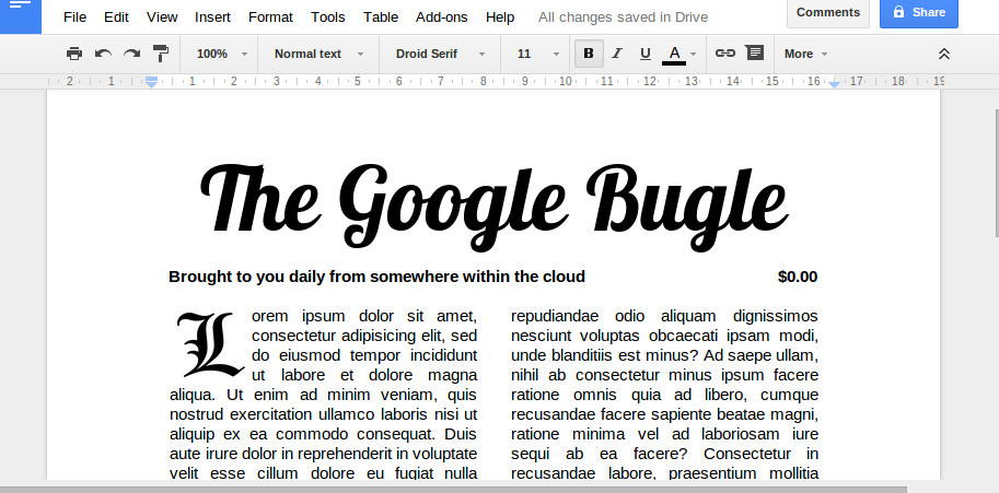 Newspaper Article Template Google Docs 23 Of Old Newspaper Template Google Docs