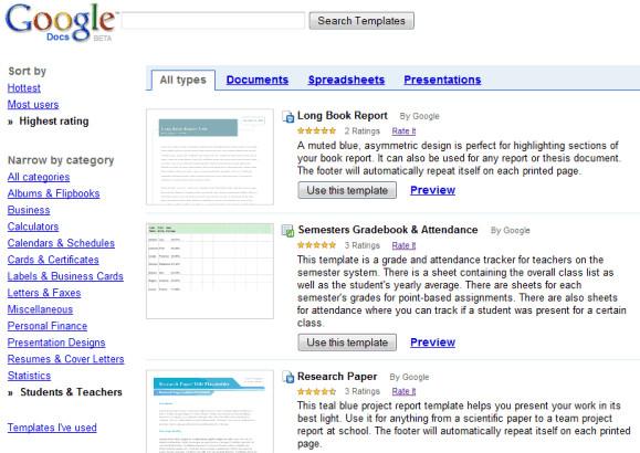 Newspaper Article Template Google Docs Google Docs Newspaper Template