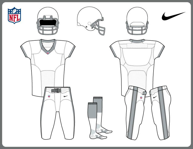 Nike Football Jersey Template 9 American Football Jersey Template Psd Nike