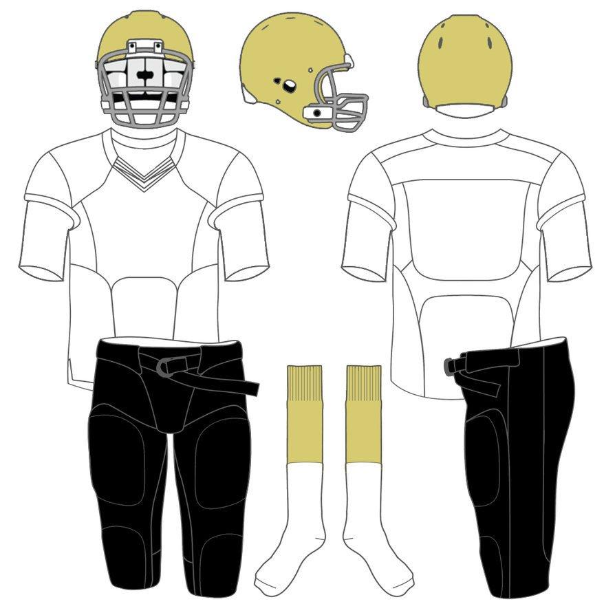 Nike Football Jersey Template Updated Psd Football Template Concepts Chris Creamer