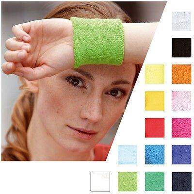 Nike Qb Wristband Template Mb Piratentuch Biker Tuch Sport Kopftuch Bandana Hat Cap