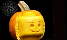 Ninjago Pumpkin Pattern 1000 Images About Things Of Interest to Boys On Pinterest