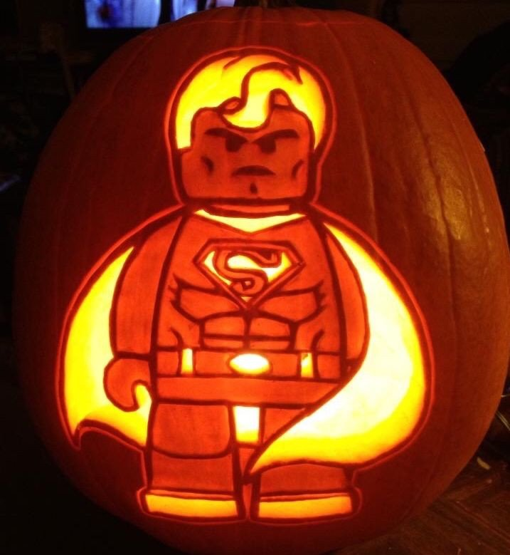 Ninjago Pumpkin Stencils 134 Best Images About Pumpkin Carving Ideas On Pinterest