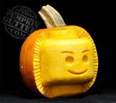 Ninjago Pumpkin Stencils thebrownfaminaz Ninjago Pumpkin Stencil