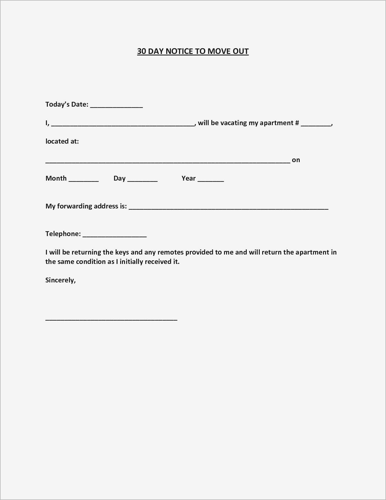 Notarized Letter Of Residency Notarized Letter Template for Residency Samples