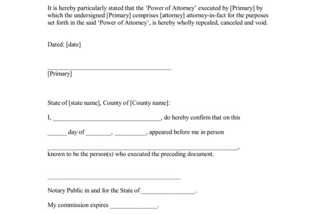 Notarized Letter Template Word 25 Notarized Letter Templates & Samples Writing Guidelines