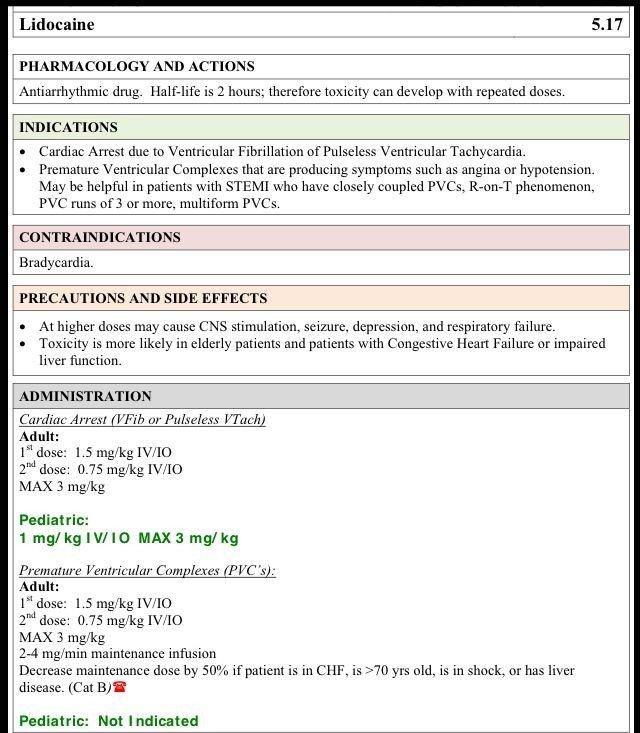 Nursing Drug Card Template 78 Best Images About Nursing Drug Cards On Pinterest