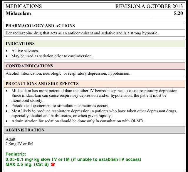 Nursing Drug Card Template 78 Best Nursing Drug Cards Images On Pinterest